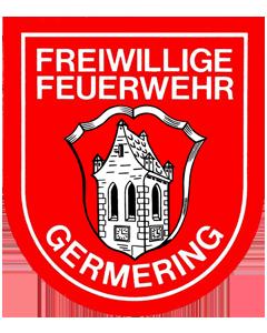 Feuerwehr Germering